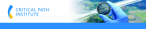 email-banner 4