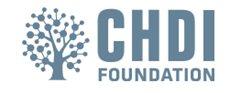 CHDI-Logo 2