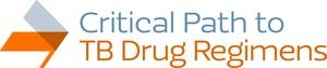 CPTR_logo (1) 2